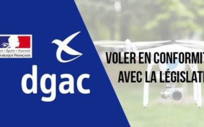 drone-legislation-france